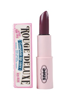 Rouge Deluxe Complete Lip Care X18 Purple Orchid