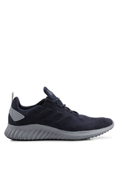 6738f284370e3 adidas black and grey adidas alphabounce city running shoes  80552SH0410647GS 1