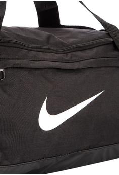 2d2f6218e8c9 Nike Philippines