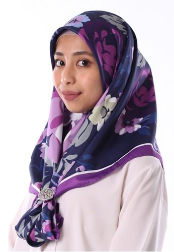 Al Hayaah Brunei purple and multi Exclusive Zahra 1AC12AA60DDCEDGS_1