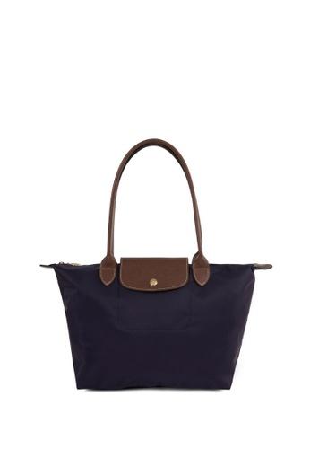 LONGCHAMP Le Pliage Small Tote Bag D8CE8ACAD9D8C8GS_1