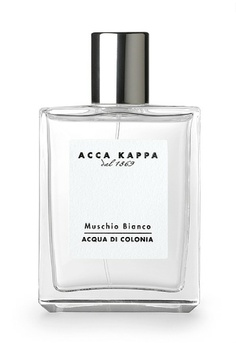 5cb8481a29328 Buy ACCA KAPPA Latest Collection Online @ ZALORA Malaysia