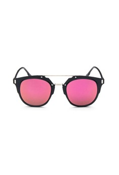 Ibizza Sunglasses