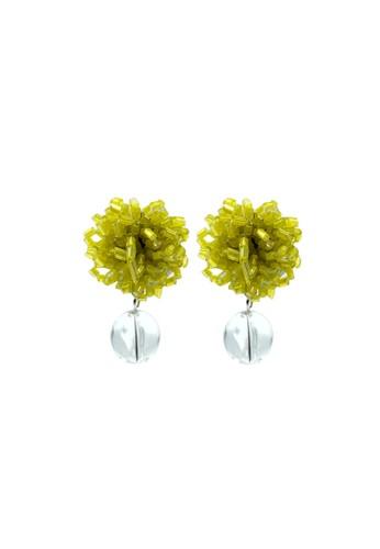 Vasellaofficial yellow Pearson Flower 2ED9AAC7D63E7DGS_1
