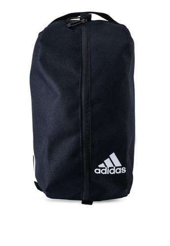 endurance packing system shoe bag
