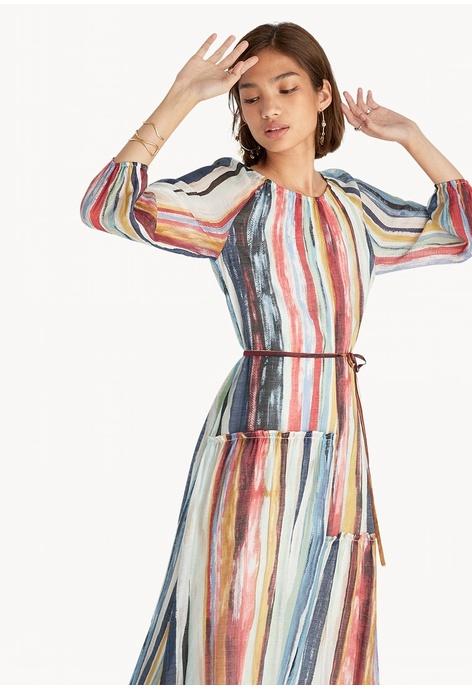 673672c70 Buy POMELO WOMEN's DRESSES | ZALORA Malaysia & Brunei