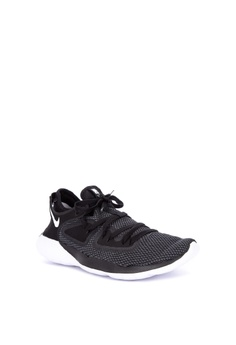 reputable site 8441f d1e4e 25% OFF Nike Nike Flex 2019 Rn Shoes Php 4,195.00 NOW Php 3,149.00  Available in several sizes