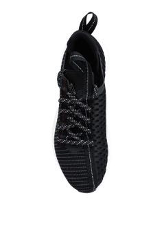 97c06a47c Buy Reebok Shoes For Men Online on ZALORA Singapore
