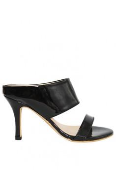 Betsy Heels