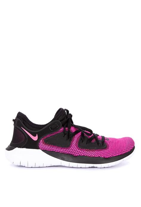 416f6dedead5 Shop Nike Shoes for Women Online on ZALORA Philippines