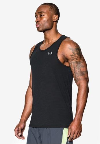 c211b314 Threadborne Streaker Singlet T-Shirt