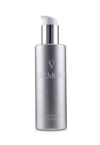 Valmont Valmont - Illuminating Toner 臻白勻亮淨膚爽膚水 150.0g/ml 00F2CBE8114FCEGS_1
