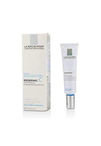 La Roche Posay LA ROCHE POSAY - Redermic C Anti-Aging Fill-In Care (Normal To Combination Skin) 40ml/1.35oz E00A9BE766C4A8GS_1