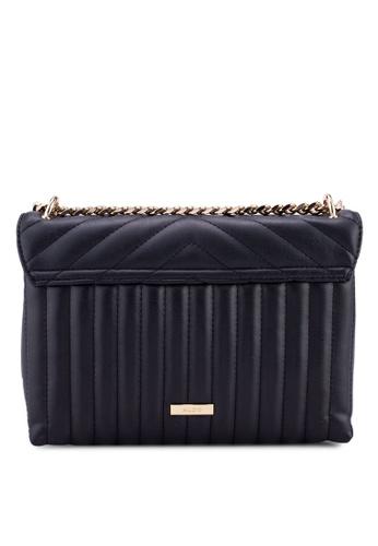 4c415cdb315 Buy ALDO Abilaniel Crossbody Bag Online