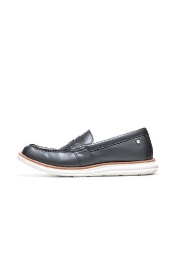京站 espritMetropolitan運動樂福鞋, 鞋, 船型鞋