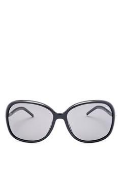 PS DE5330 16-50 with Case Sunglasses