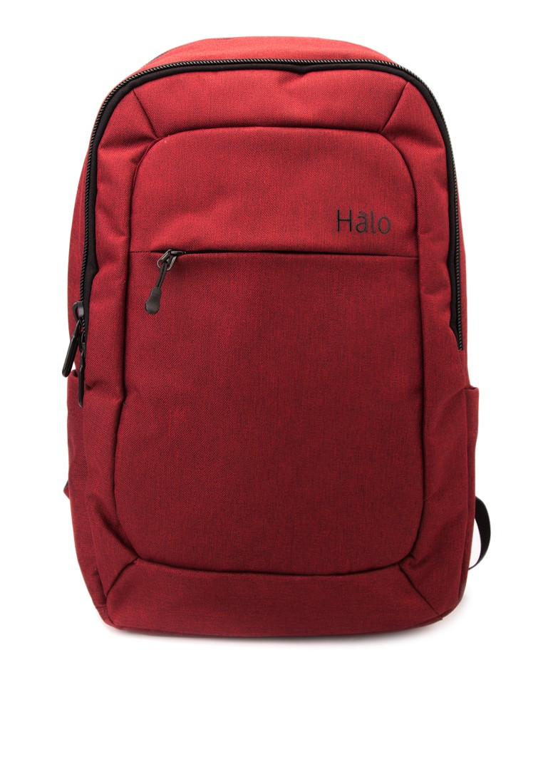 Grover 15 Backpack