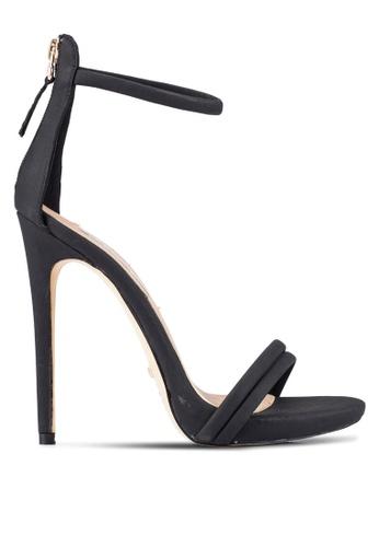 Billini black Lanie Heels BI606SH0RT2KMY_1