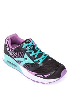 Kara Lifestyle Shoes