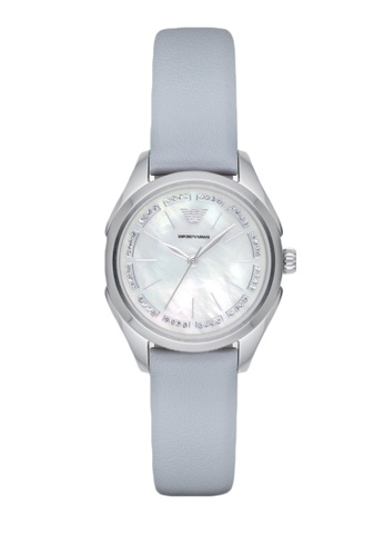 well known hot new products look good shoes sale Valeria Analog Watch AR11032