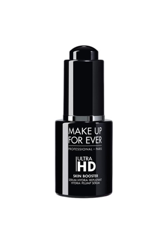 MAKE UP FOR EVER ULTRA HD SKIN BOOSTER 12ML C91CABE1AAC49DGS_1