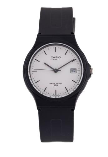MW-59-7EVDF 日期數字裱, 錶類esprit品牌介绍, 依錶帶類型選購