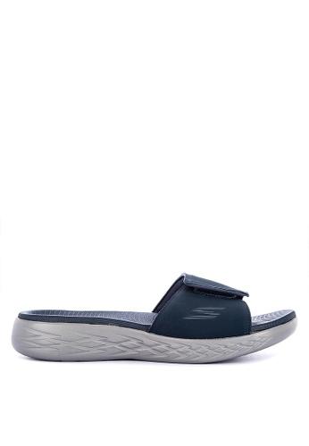 skechers slippers philippines