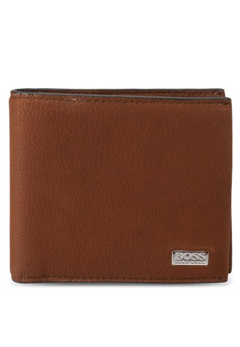 BOSS brown Crosstown C_4 cc co 10216918 01-Boss Business E6294AC8DA8B05GS_1