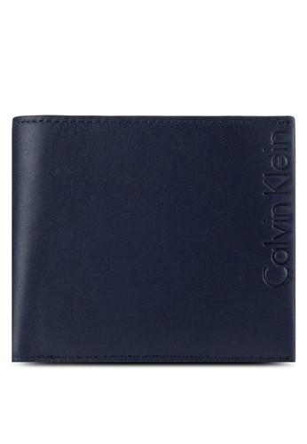 零錢袋對折皮夾, esprit暢貨中心飾品配件, 飾品配件