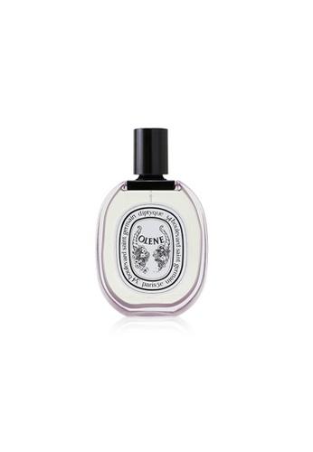 DIPTYQUE DIPTYQUE - Olene Eau De Toilette Spray (Limited Edition) 100ml/3.4oz 38E1DBED338344GS_1