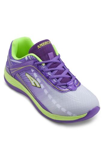 Jantra 女性運動鞋, 女鞋zalora 評價, 避震型跑鞋