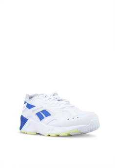 9123e4ced1749 20% OFF Reebok Classic Aztrek 90 s Shoes RM 359.00 NOW RM 286.90 Available  in several sizes