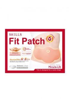 Fit Patch (1pc)