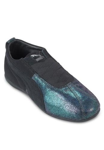 Puma Eskiva Low Deep Summer Shoes