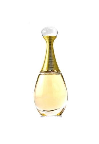 Christian Dior CHRISTIAN DIOR - J'Adore Eau De Parfum Spray 100ml/3.4oz 20477BE7118B2DGS_1