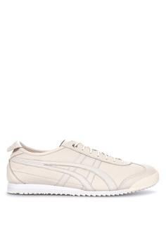 buy popular 1ad10 62e71 Buy Onitsuka Tiger Women's Shoes | Online Shop | ZALORA PH