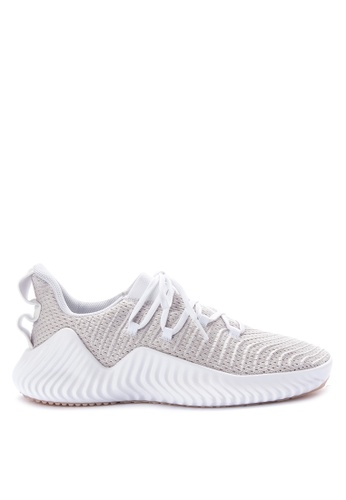 Negozio adidas adidas alphabounce trainer w on line zalora filippine