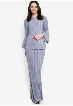 3d0a44c2a1 Buy DRESS MUSLIMAH Online
