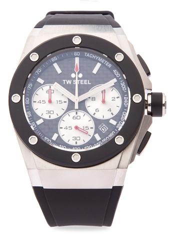 TW Steel black CE4019 Ceo Tech Analog Watch TW310AC0KM93PH_1