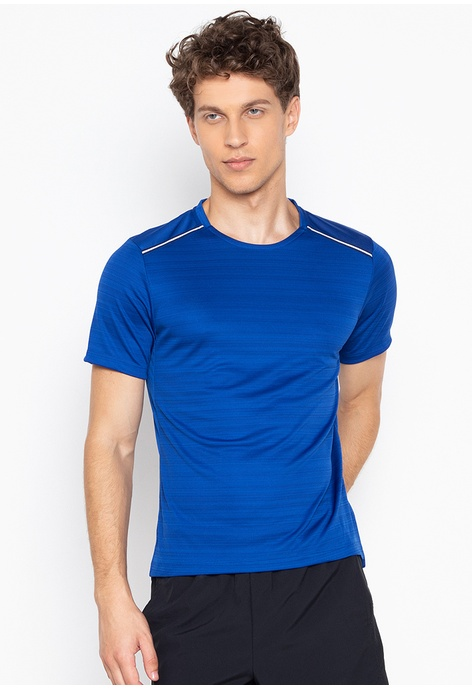 e775797461094 Nike Philippines | Shop Nike Online on ZALORA Philippines