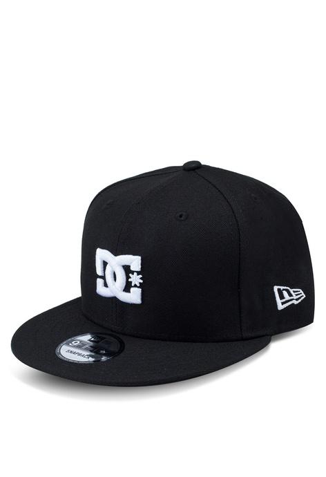 640aec1cdc8 Buy CAPS   HATS For Men Online