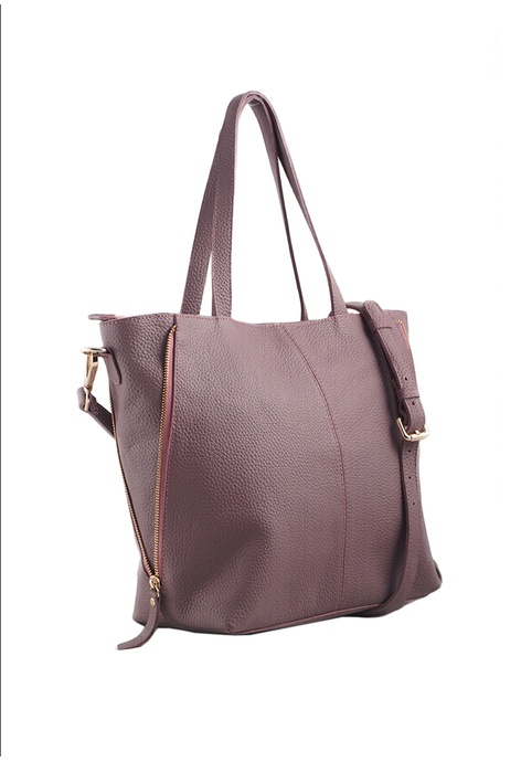 f3adf4745f Tote Bags | Shop Women's Tote Bags Online on ZALORA Philippines