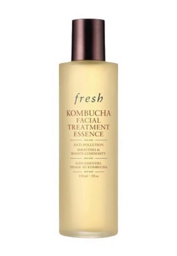 Fresh Fresh Black Tea Kombucha Facial Treatment Essence A5A2BBE31BC128GS_1