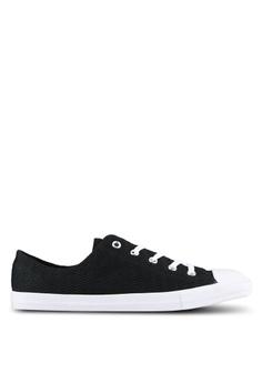 Chuck Taylor All Star Dainty 運動鞋