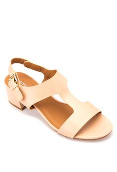 Gian High Heels