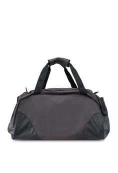 Buy Bags   Handbags Online  badbb9943d