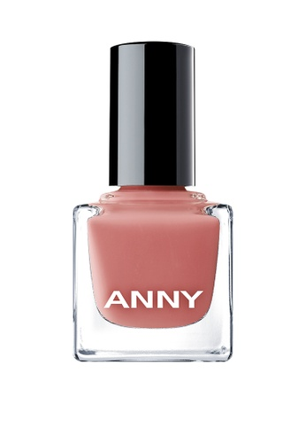 Anny brown Nail Polish in Forever Young AN606BE57ONYPH_1