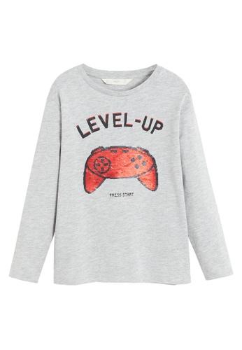 Kết quả hình ảnh cho video game shirt