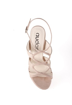 a0f066a98604 Buy Platform Heels For Women Online