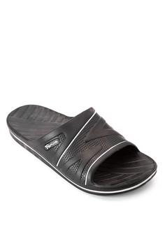 Sawyer Sandals